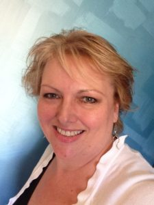 Director- Jacaranda Grove Marketing